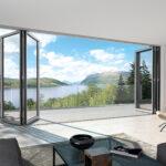 bi-fold doors quote Harrow