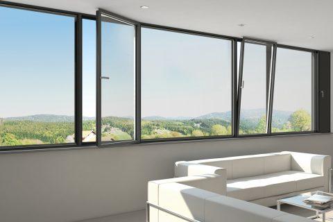 Double Glazing Windows in Flitwick