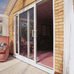Doors Shenley