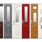 Doors London
